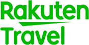 Rakuten Travel